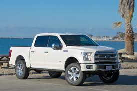 100 50 Ford Truck Show Me Your Leveled Trucks With OEM Rims Page F1