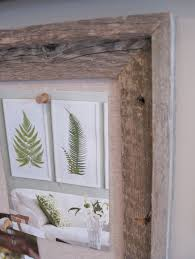DIY Restoration Hardware Bulletin Board | Driven By Decor Barn Board Picture Frames Rustic Charcoal Mirrors Made With Reclaimed Wood Available To Order Size Rustic Wood Countertops Floor Innovative Distressed Western Shop Allen Roth Beveled Wall Mirror At Lowescom 38 Best Works Images On Pinterest Boards Diy Easy Framed Diystinctly Mirror Frame Youtube Bathrooms Design Frame Ideas Bathroom Bath Restoration Hdware Bulletin Driven By Decor