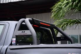 Roll Bars – HAMER4x4 Toyota Hilux Mk8 2016 On Armadillo Roll Bar In Black Storm Xcsories Bmw Z3 Wind Deflector Without Roll Bars With Original Fixings Mesh Elevation Of Laurierville Qc Canada Maplogs Why Fit Antiroll Bars To A 4wd 4x4 F Subaru Wrx Gd Full Cage 6 Point Weld In Agi Cages Please Post Your Truck Lightroll Here Nissan Frontier Forum Custom Bar Adache Rack Chevrolet Colorado Gmc Canyon Navara D40 Sports Roll Bar Stainless Steel Vantech Ford F350 Diesel Rollcage Che Performance Do We Need Mandatory On Quads Thatsfarmingcom L200 Gateshead Tyne And Wear Gumtree 25494d1296578846rollbarchopridinpics044jpg 1024768 Pixels