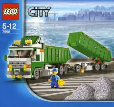 City | Traffic | Brickset: LEGO Set Guide And Database New Lego City 2016 Garbage Truck 60118 Youtube Laser Pegs 12013 12in1 Building Set Walmart Canada City Great Vehicles Assorted Bjs Whosale Club Magrudycom Toys 1800 Hamleys Lego Trash Pictures Big W Amazoncom 4432 Games Toy Story 7599 Getaway Matnito Bruder Man Tgs Rear Loading Orange Toyworld Yellow Delivery Lorry Taken From Set 60097 In