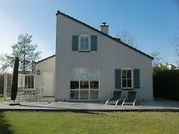 ferienhaus niederlande texel 6 personen 3 schlafzimmer 2 badezimmer ebay