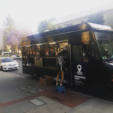 BB Truck - Los Angeles Food Trucks - Roaming Hunger