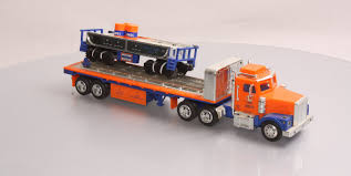 Lionel TMT-18418 Flatbed Toy Truck & Operating Helicopter Car | EBay Westland Helicopter Truck Scale Model Drew Pritchard Ltd Buy Kids Toy Diy Early Educational Hess And 2006 By Shop Filefema 40792 Fema Mers Truck Coast Guard Helicopter In Monster Trucks Police Cars Chasing Cartoons For Being Towed Tumbles Into Freeway Traffic Motorcyclist Seriously Injured Crash With At Port Kembla Cement Rolls Over On Highway 224 Driver Taken Away How To Transport A Black Hawk The Road Blue Block Factory Remote Control Big Rig Cartoon Images Fun On Spiderman