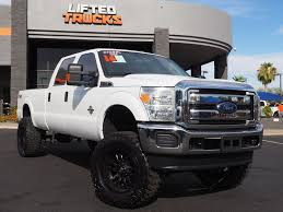 100 Super Trucks For Sale Used 2016 D F350 Duty At Lifted VIN