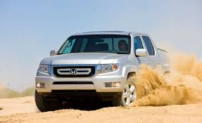 Honda Ridgeline Reviews | Honda Ridgeline Price, Photos, And Specs ... Allnew Honda Ridgeline Brought Its Conservative Design To Detroit 2018 New Rtlt Awd At Of Danbury Serving The 2017 Is A Truck To Love Airport Marina For Sale In Butler Pa North Versatile Pickup 4d Crew Cab Surprise 180049 Rtle Penske Automotive Price Photos Reviews Safety Ratings Palm Bay Fl Southeastern For Serving Atlanta Ga Has Silhouette Photo Image Gallery