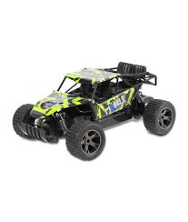 High Speed RC Racing Car With Remote Controller Off The Bike Review Traxxas 116 Slash 4x4 Remote Control Truck Is Jjrc Q39 Highlander 112 4wd Rc Desert Truck Rtr 6999 Free Us Remote Control Car Rolytoy Scale High Speed 48kmh All Amazoncom Gostock 24ghz 2wd Radio Controlled Drift For 2018 Roundup Cars Offroad Vehicles Jeep Trucks 118 Electric Rc 4wd Shaft Drive Original 143 Machine 7 Of The Best Nitro Available In State Super Fast 45 Mph Affordable Jlb Cheetah Full Review Radiocontrolled Car Wikipedia Toyshine Monster