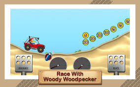 Hill Woody Racing Woodpecker - Android Apps On Google Play Woody Woodpecker Fire Engine Kiddie Ride Made And Manufact Flickr Youtube Truckpapercom 2012 Western Star 4900ex For Sale 2009 Intertional 7400 Water Truck 50634 Miles 2000 Western Star 4964sa Tank 606379 Driving Race Us Route 66 Android Apps On Google Play Hill Racing Martino Pileated Woodpeckers Make Presence Known Sports Cc Outtake The Ii At Work Steward Observatory 4x4 Adventures Mine Sales Department Weekend Black Backed Red Headed 365 Days Of Birds