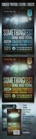 Smashing Pumpkins Tour Merchandise by 92 Best Entertainment Design Images On Pinterest Graphics