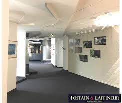 vente bureaux vente bureaux loft tourcoing biens immobiliers
