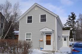 100 Mls Port Hope Ontario MLS Listings Real Estate For Sale Zoloca