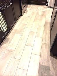 Fake Wood Tile Floor Faux Ceramic Flooring Incredible Throughout 9
