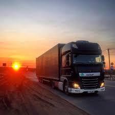 Transam Trucking LTD On Twitter: