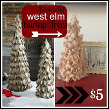 Two It Yourself: DIY {West Elm} Burlap Christmas Tree Knockoff This Is An Oil Pating Of Old Thouse Done On Canvas With Elm Tree Barn Self Catering Holiday Let Around Guides Northampton Ma Real Estate Goggins Two It Yourself Diy West Burlap Christmas Knockoff 4235 Lane Allegan Mi 49010 Mls 17015368 Jaqua A Pottery With All The Trimmings View Ref 29687 In Freethorpe Norfolk Fimber Driffield Sfcateringtravel Quilts Sauk Prairie Area Chamber Commerce Wi Celebrating Cedar Ulmus Crassifolia