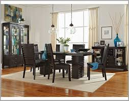 Simple Ideas Value City Furniture Dining Room Tables And Chairs Awesome All Contemporary