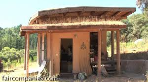 Baby Nursery. Adobe House Designs: Adobe House Plans Design ... Adobe House Plans Blog Plan Hunters 195010 02 Momchuri Southwestern Home Design Mission Illustrator M Fascating Designs Grand Santa Fe New Mexico Decorating Ideas Southwest Interiors Historic Homes For Sale In Single Story Act Baby Nursery Cost To Build Adobe Home Straw Bale Yacanto Photos Hgtv Software Ranch Cstruction Sedona Archives Earthen Touch Mesmerizing Ipad Free Designed Also Apartment