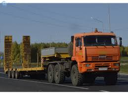 KAMAZ-65221 6X6 GCW 63000 KG, TRACTOR TRUCK (PRIME MOVER ... Prime News Inc Truck Driving School Job I Found G1 Optimus In Gta 5 Tfw2005 The 2005 Boards Purchasing Trucks And Trailers Online Movers Limited Edition Stock 2016 Western Star 4964fxt Mover Truck Transformer 4 Ets 2 Mods Ets2downloads Customisation Rockhampton Phl Metal Fabrication First Gear 503364 Volvo Vnr 300 Daycab 6x4 Blue Isuzu Sewer Cleaning Struck Mounted Aerial Work Platforms Used Semi For Sale Tractor Guide To New Or Rosenbauer More Than Meets The Eye Firehouse
