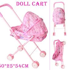 Top 8 Most Popular Kid Baby Doll Stroller Brands And Get ... In The Saddle With Devil By David Thompson Artist Writer Top 10 Wedding Wood Chair List And Get Free Shipping B0cf5ii8 Patent Us 7962981 B2 Black Classic Americana Style Windsor Rocker Foot Rest Hammock Portable Footrest Flight Carryon Leg Office Travel Accsories See Inside Michigans New Rural King Store Mlivecom 138 Best I Love Old Chairs Images Chairs Chair Pdf Glenohumeral Mismatch Affects Micromotion Of Cemented Trurize Spec Sheet Pineville Solid Wood Slat Back Side Ding In Distressed White 9 28 19 Shoppersguide Web Community Shoppers Guide Issuu Onecowork Marina Port Vell Barcelona Book Online Coworker