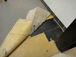 Removing Asbestos Floor Tiles In California by Asbestos In Floor Tile Asbestos Net