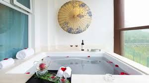 badewanne reinigen mit hausmitteln die wanne blitzblank