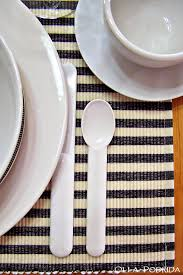 Olla-Podrida: Valentine Breakfast Tablesetting Pottery Barn Asian Square Green 6 Inch Dessert Snack Plates Shoaza Ding Beautiful Colors And Finishes Of Stoneware Dishes 2017 Ikea Hack We Loved The Look Of Pbs Catalina Room Dishware Sets Red Dinnerware Fall Decorations My Glittery Heart Kohls Dinner 4 Sausalito Figpurple Lot 2 Salad Rimmed Grey Target