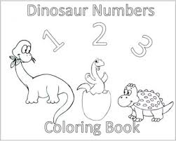 Toddler Games Activities Coloring Pages