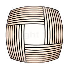 Buy Secto Design Kuulto 9100 WallCeiling Light LED At