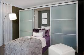 Murphy Beds Denver by Modern Murphy Beds With Sofa Tedxumkc Decoration