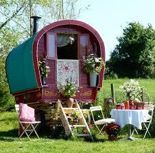 100 Gypsy Tiny House Wagon Elle Swoon