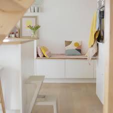 küchenbank bilder ideen