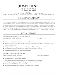 Basic CV Template Collection In Microsoft Word Format Professional Cv Templates For Edit Download Simple Template Free Easy Resume Quick Rumes Cablo Resume Mplates Hudson Examples Printable Things That Make Me Think Entrylevel Sample And Complete Guide 20 3 Actually Localwise 30 Google Docs Downloadable Pdfs Basic Cv For Word Land The Job With Our Free Software Engineer 7 Cv Mplate Basic Theorynpractice Cover Letter Microsoft