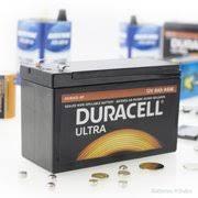 batteries plus bulbs 13 photos battery stores 4433 n