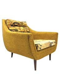 100 Pearsall Chaise Lounge Chair Mid Century By Adrian For Sale Virtual Vermont
