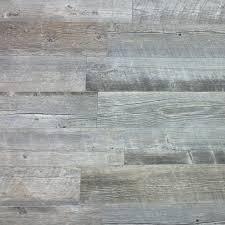 tiles wood look ceramic tile home depot wood look porcelain tile