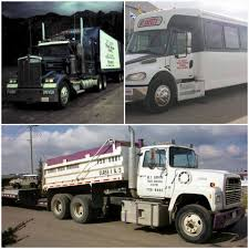 100 Class A Truck Driver WT Safety Driving School Home Facebook