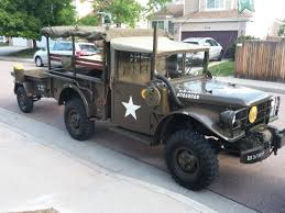 100 Truck From Jeepers Creepers Details About 1951 Dodge Power Wagon Dodge Power Wagon