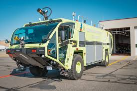 Equipment | Douglas County Fire District 2 All About Fire And Rescue Vehicles January 2015 Okosh M23 M6000 Aircraft Fighting Truck Arff Side View South King E671 Puget Sound Rfa E77 Port Of Sea Flickr Tms 1985 Opposing Bases Airport Takes Delivery On New Fire Truck Local News Starheraldcom Equipment Douglas County District 2 1994 6x6 T3000 Used Details Robert Corrigan Twitter Good Morning Phillyfiredept Eone Introduces The New Titan 4x4 Rev Group 8x8 Mac Ct012 Kronenburg Striker 6x6 Fileokosh Truckjpeg Wikipedia