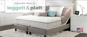 Leggett And Platt Bed Frame by Mattress By Appointment Sarasota Fl Leggett U0026 Platt