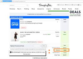Simply Be Discount Code 20 Off - Att Wireless Store City Of Fog Discount Code Exeter Airport Parking Promo 9 Best Simplisafe Coupons Promo Codes Black Friday Deals Simplisafe Wireless Home Security Review Uk Version Tech Radmarkers Com Coupon Chicago Tribune Store Is It Worth Tribune 10pc System Cadian Wilderness Sports Hut Alarm Unboxing And Overview For Ringer Podcast Listeners The Nomorerack Codes Cubase Artist Fropoint Vs 2019 Top Diy