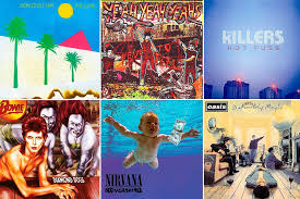 Rat In A Cage Smashing Pumpkins Album by 50 Iconic Indie Album Covers The Fascinating Stories Behind The