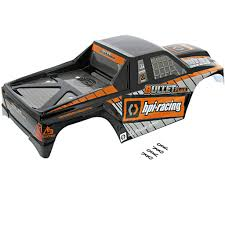 HPI Racing 1/10 Bullet MT / ST Flux MT Body Shell & Clips – Dollar ... 120080 Hpi 110 Jumpshot Mt V20 Electric 2wd Rc Truck Efirestorm Flux Ep Stadium Hpi Blackout Monster Truck 2 Stroke Rc Hpi Baja In Dawley Savage Hp 18 Scale Monster Tech Forums Racing 112601 Xl K59 Nitro Rtr Trucks Amazon Canada Xl 59 Model Car 4wd Octane Mcm Group Driver Editors Build 3 Different Mini Trophy 112609 Hpi5116 Wheely King Unboxing Awesome New Youtube