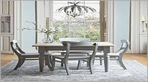 Duncan Phyfe Dining Room Table - Kallekoponen.net
