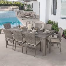 Wayfair Patio Dining Chairs by 24 Best Deck Images On Pinterest Outdoor Furniture Decking And