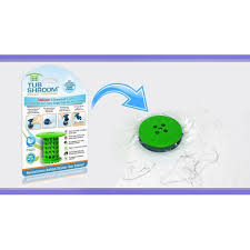 Bathtub Drain Lever Up Or Down by Amazon Com Tubshroom The Revolutionary Tub Drain Protector Hair