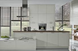 küche umbauen lassen kosten für die modernisierung