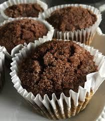 Cake Mix And Pumpkin by Pumpkin Muffins Recipe Duncan Hines