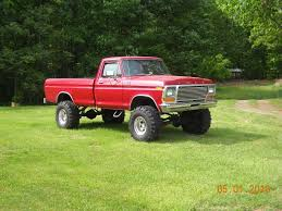 Pictures 73-79 Ford Truck With 3 Inch Body Lift - Google Search ... Post Pics Of Your Lifted 78 Or 79 F150s Ford Truck Enthusiasts 1979 F150 4x4 Forums F350 Classics For Sale On Autotrader F250 Classiccarscom Cc1030586 1978 4x4 For Sale Sharp 7379 F Series Xlt Tow Willmar Car Club Willmarclu Flickr Lmc 1994 Best Resource Custom Built Allwood Pickup Mud Trucks Pinterest And Trucks Lets See Prostreet Drag Truck Dents Wwwrustfreeclassicscom Images 78f250_ranger_ltgreen_white 1973 Classic Dash