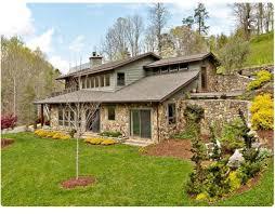 100 House Earth 19 Ashbrook Meadows Fletcher North Carolina 28732 Indoors