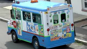 100 Ice Cream Truck Music Mp3