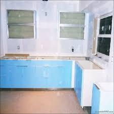 Domsjo Single Sink Unit by Bathroom Magnificent Apron Front Kitchen Sink Ikea Ikea Under
