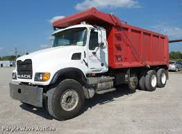 2007 Mack CV713 Granite Dump Truck | Item K6398 | SOLD! Octo... Mack Ch613 Dump Trucks For Sale Mylittsalesmancom Mack Dump Trucks For Sale Granite Dump Truck Youtube File1987 In Montreal Canadajpg Wikimedia Commons Titan Truck Pinterest Pictures Of And Of Truck Triaxles 1988 Supliner Rw 713 In Delaware Used On Buyllsearch Pin By Tim On Model Trucks B 81 Holmdel Nurseries Nj Press Flickr Mru Port Authority Nynj Chris